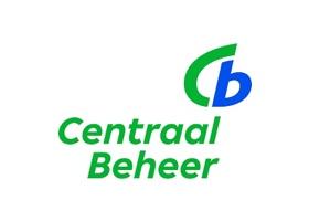 Centraal Beheer motorverzekering